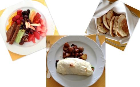 breakfastday3