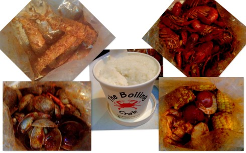 boiling crab1