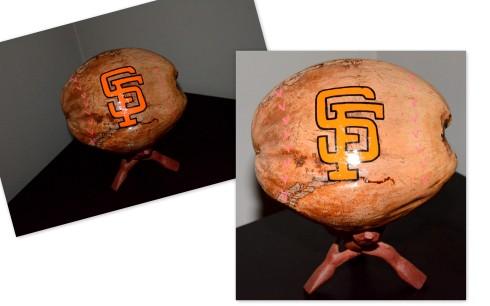 coconutbaseball