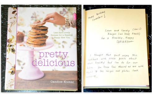 favoritethingscookbook