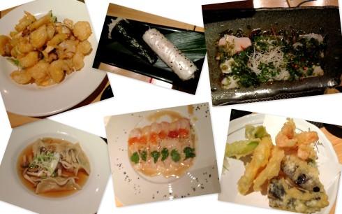 sushi roku 2
