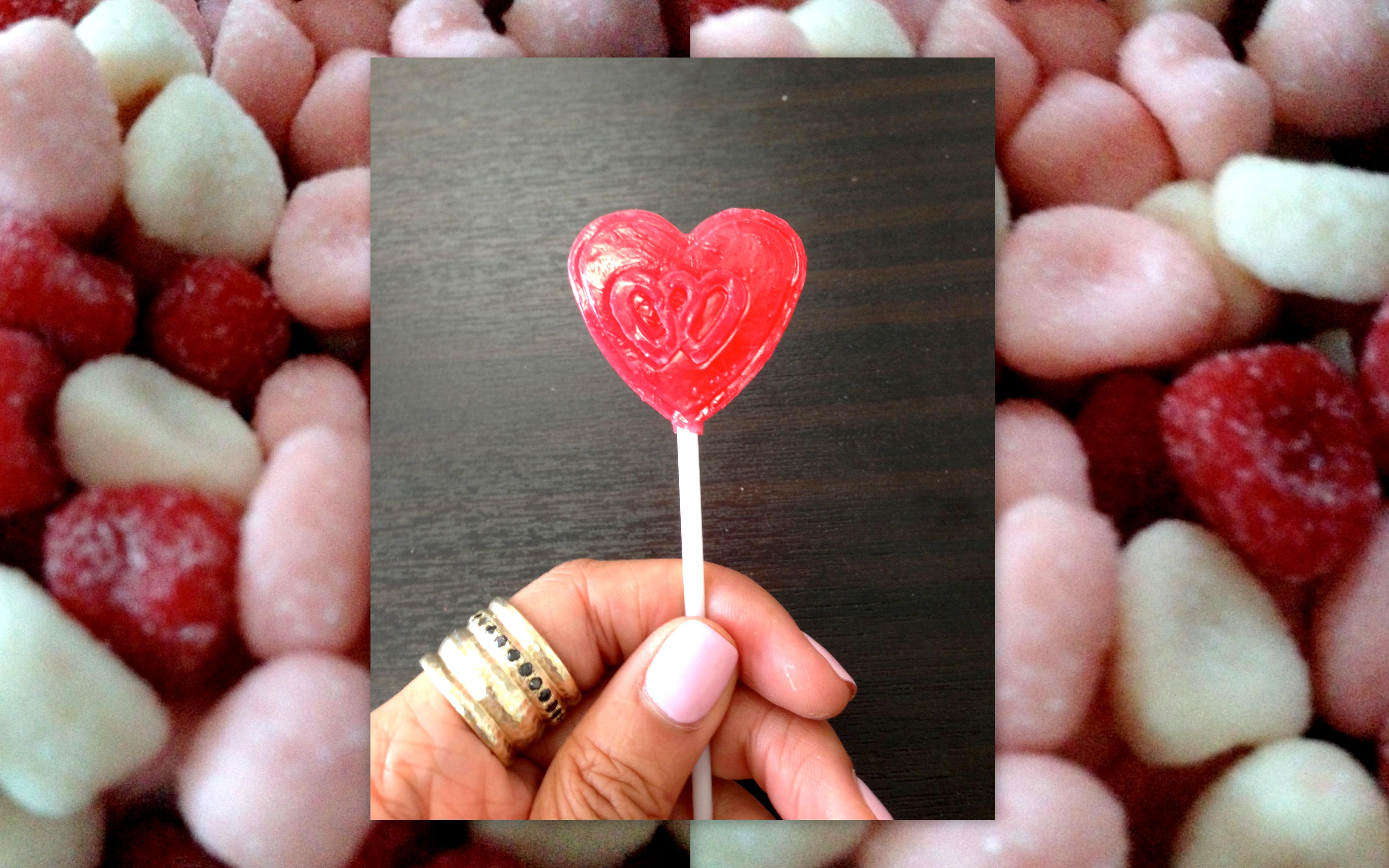 Sweet heart vids