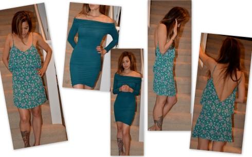 greendress4