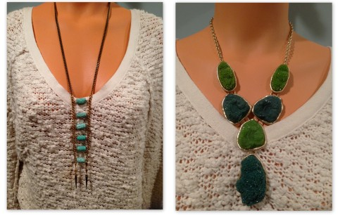 greennecklace