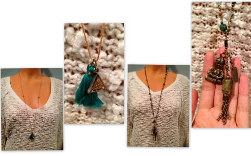 greennecklaces2