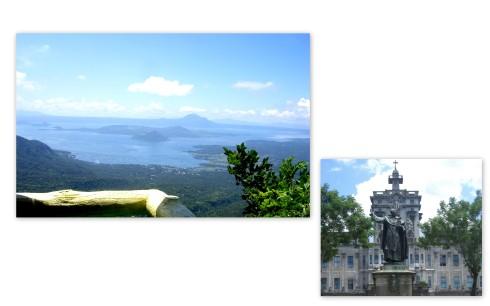 philippineislands