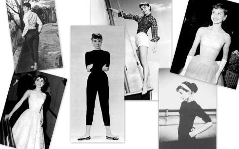 Audrey Hepburn2