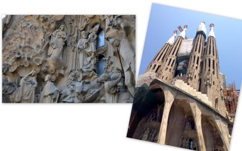 basilicasagrada