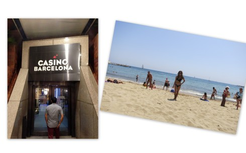 casinobeach